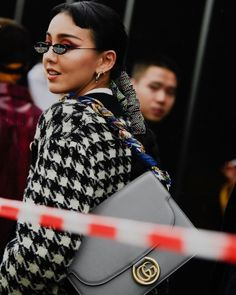 SLFMag Paris Fashion, Milan, Fashion Weeks, Bags, Handbags, Taschen, Purse, Purses, Parisian Fashion