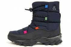 8a3a7ec896f5 NIKE ACG GRASSY SHORT BOOT (WMNS) - Image  1 Runners Shoes