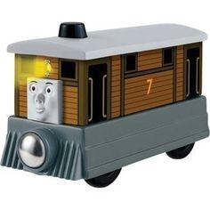 I neeeeeed this. Thomas And Friends Toys, Thomas Toys, Wooden Toy Train, Wooden Toys, Baby Lyrics, Fisher Price Toys, Thomas The Tank, Baby Games, Bean Bag Chair