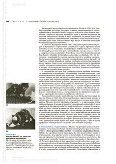 Página 73  Pressione a tecla A para ler o texto da página