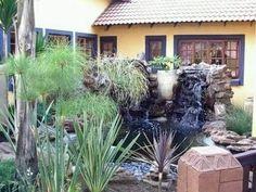 Garden Landscaping, Garden Design, Swimming Pools, Landscape, Koi Ponds, Plants, Gardens, Pretoria, Front Yard Landscaping