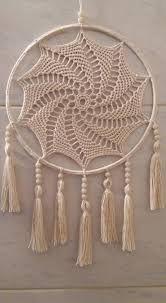 Crochet Circle Pattern, Crochet Teddy Bear Pattern, Crochet Amigurumi Free Patterns, Crochet Circles, Crochet Mandala, Crochet Doilies, Crochet Baby, Free Crochet, Christmas Craft Show