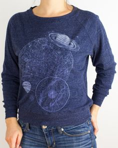 http://sosuperawesome.com/post/138382162220/clothing-including-glow-in-the-dark-astronomy