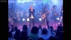 David Bowie - Live at BBC Radio Theatre - HD  59 mins.