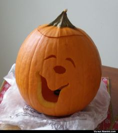 Here We Provide Top Funny Pumpkin Faces Ideas For Halloween, Funny Halloween  Faces, Best Funny Pumpkin Faces, Funny Pumpkin Faces,best Pumpkin Carving  Faces Part 78