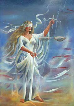 me , Warrior  Princess  - libra  http://www.wishafriend.com/astrology/libra/libra-woman.php