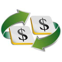 TCMB Son Dönem Gerilimi Sonrasında İmaj Tazeledi Şimdi Dolar Kuru Ne Olacak http://www.fxevi.com/tcmb-son-donem-gerilimi-sonrasinda-imaj-tazeledi-simdi-dolar-kuru-ne-olacak.html