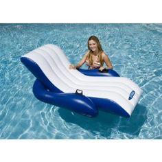 Intex Schwimmbad Matratze Lounge mit Getränkehalter 58868. Kurzübersicht Intex Schwimmbad Matratze Lounge mit Getränkehalter Achtung! Nur im flachen Wasser unter Aufsicht von Erwachsenen verwenden. Nicht für Kinder unter 36 Monaten geeignet!