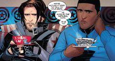 Marvel Captain America, Marvel Dc, Comic Art, Comic Books, Comic Book Panels, Southern Gothic, Marvel Wallpaper, Disney Marvel, Marvel Funny