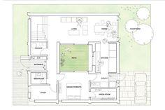 http://www.domusweb.it/en/architecture/2016/06/10/jo_jinman_architects_pangyo_house.html