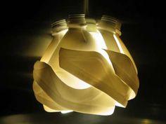 artistic lighting fixtures google search artistic lighting fixtures