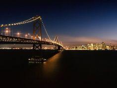 san Francisco , California