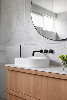 We are so excited that terrazzo tiles are BACK!