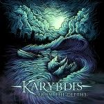 Karybdis - From The Depths review