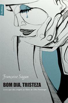 by Rafael Nobre