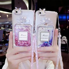 Luxury Bling perfume bottle Silicone Cover Case For Samsung galaxy S7 S6 edge C5 C7 S5 Quicksand Dynamic Liquid Heart Phone Case #electronicsprojects #electronicsdiy #electronicsgadgets #electronicsdisplay #electronicscircuit #electronicsengineering #electronicsdesign #electronicsorganization #electronicsworkbench #electronicsfor men #electronicshacks #electronicaelectronics #electronicsworkshop #appleelectronics #coolelectronics