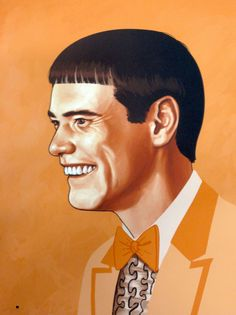 Dumb and Dumber by mike mitchell - bigtoe142@hotmail.com