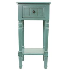 Andover Mills Everly End Table & Reviews | Wayfair