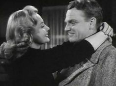 Google Image Result for http://upload.wikimedia.org/wikipedia/commons/1/1d/Virginia_Mayo_and_James_Cagney_in_White_Heat_trailer.jpg