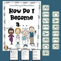 How do i become a teacher in maine?
