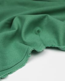 A medium weight linen and cotton blend fabric. This natural, breathable fabric comes in a beautiful sea green shade and is perfect for super comfortable summer clothing. Summer Clothing, Shades Of Green, Linen Fabric, Gym Shorts Womens, Summer Outfits, Sea, Medium, Natural, Sweatshirts