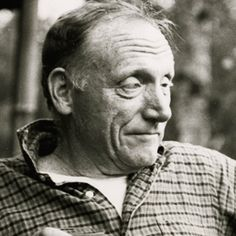 Robert Penn Warren, Former Writers' Workshop faculty member (1958, 1980 Poetry, 1948 Novel) Prize Works: All the Kings Men, Promises: Poems 1954-56, Now and Then Poems 1976-1978