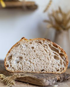 Baked Goods, Food And Drink, Gluten, Bread, Baking, Basket, Bread Making, Patisserie, Breads