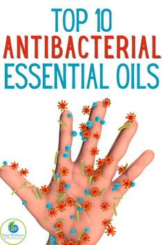 List Of Essential Oils, Essential Oil Uses, Young Living Essential Oils, Essential Oil Diffuser, Immunity Essential Oils, Antibacterial Essential Oils, Aromatherapy Oils, Oil Benefits, Living Oils