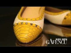 Le Marche in China | Roberto Botticelli Spring/Summer Collection 2014 by Gafencu Men #madeinitaly