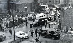 A Day Never To Be Forgotten   The emergency services are pic…   Flickr Manchester Police, Manchester Airport, Old Pictures, Old Photos, Stockport Uk, Salford, Police Cars, Police Vehicles, Majorca
