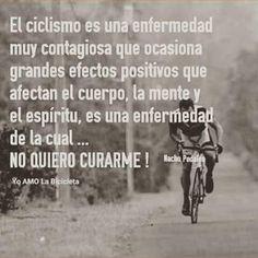 CICLIZMO.COM - Tienda Online para Ciclistas.  #ciclizmo #TiendaOnlineCiclizmo…