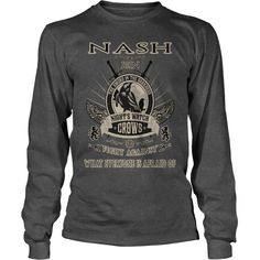 NASH JOIN NIGHT WATCH FIGHT AGAINST WHAT EVERYONE IS AFRAID OF #gift #ideas #Popular #Everything #Videos #Shop #Animals #pets #Architecture #Art #Cars #motorcycles #Celebrities #DIY #crafts #Design #Education #Entertainment #Food #drink #Gardening #Geek #Hair #beauty #Health #fitness #History #Holidays #events #Home decor #Humor #Illustrations #posters #Kids #parenting #Men #Outdoors #Photography #Products #Quotes #Science #nature #Sports #Tattoos #Technology #Travel #Weddings #Women