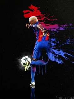 Nice edit of Neymar Messi Fans, Messi And Neymar, Messi Soccer, Fc Barcelona, Lionel Messi Barcelona, Football Tops, Football Memes, Livescore Soccer, Neymar Jr Wallpapers