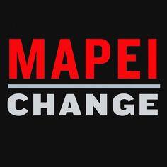 """""""Mapei"""""""