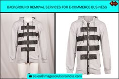 Are you running an e-commerce business and find hard to showcase your product in an attractive way then feel free to contact Image Solutions India. We are Professional Ghost Mannequin Editing Service Provider and E-commerce Product Photo Editing Service Provider.
