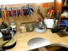 Clean up and re organize | Flickr - Photo Sharing!