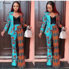 Latest Ankara styles in vogue.There are thousand and one styles on how you can rock your Ankara styles.The above styles can make head turn toward you African Fashion Ankara, African Print Fashion, Africa Fashion, Nigerian Fashion, African Dresses For Women, African Attire, African Wear, African Women, African Lace
