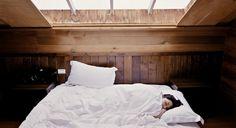 Los trastornos del ritmo circadiano alteran la forma en que nos adaptamos a los horarios diurnos y nocturnos para dormir y estar en vigilia. Las causas...