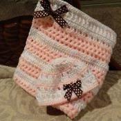 Preemie or Baby-Doll Hat