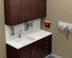 Healthcare design: Products and designs to aid better hygiene - http://hygo.info/healthcare-design-products-and-designs-to-aid-better-hygiene/ #hygiene #washrooms   #hygiene #washrooms
