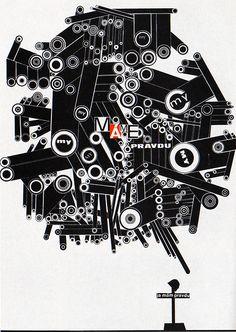 A história do Design pelas gerações BABY BOOMER, X,Y,Z… – Design Culture