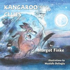 Kangaroo Clues null,http://www.amazon.com/dp/1616333685/ref=cm_sw_r_pi_dp_m.X2rb019KFNG8EB