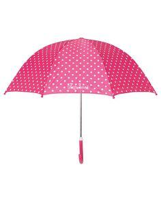 paraguas - Cerca amb Google