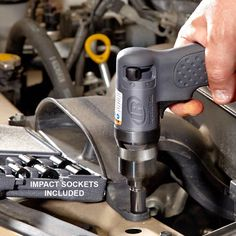 Best Air Tools for Automotive work 0930969fe571