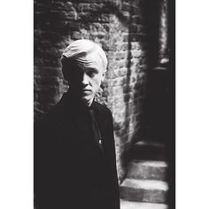 draco malfoy Tumblr The Malfoys ❤ liked on Polyvore featuring harry potter, people, fandoms, hogwarts and pictures