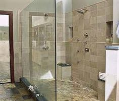 wall tile in bathrooms - Google Search