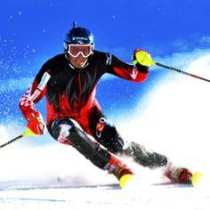Esqui alpino. esqui-alpes-deportes.jpg; 300 x 300 (@100%)