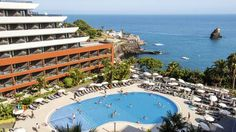 First Choice | The Home of All Inclusive Holidays