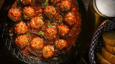 Use French Fried Onions Like Bread Crumbs for Better Meatballs French Fried Onions, French Fries, Fried Onions Recipe, Oven Baked Chicken Tenders, Vegan Green Bean Casserole, Pan Fried Fish, Best Meatballs, Salad Topping, Onion Recipes