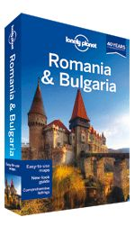 Romania & Bulgaria travel guide. << Though distinct countries with different cultures, Romania and Bulgaria share a magnificent landscape of mountains and monasteries, riveting history of domination and rebirth, and a long stretch of Black Sea beach.
